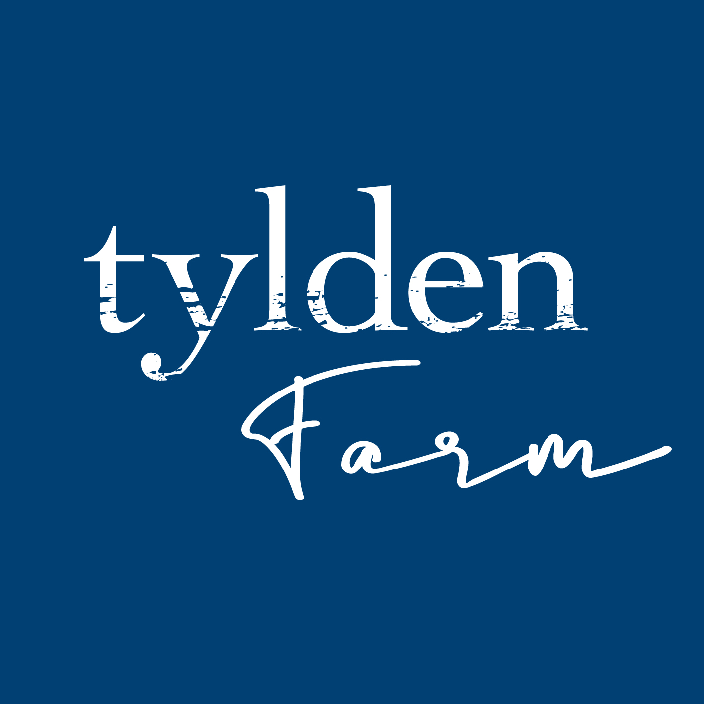TYLDEN: Cut flowers -retail and wholesale, plus seasonal roadside stall.