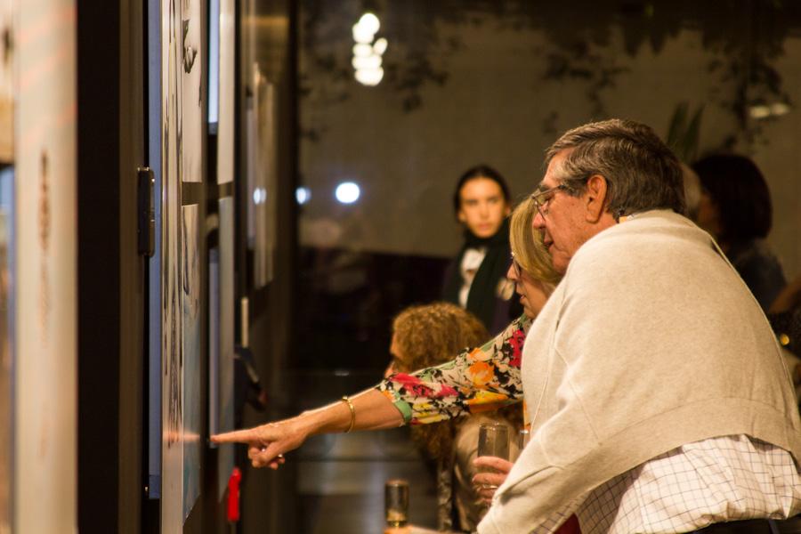 Muestra Wild - Arturo Bullard y Jose Antonio Rosas 4.jpg