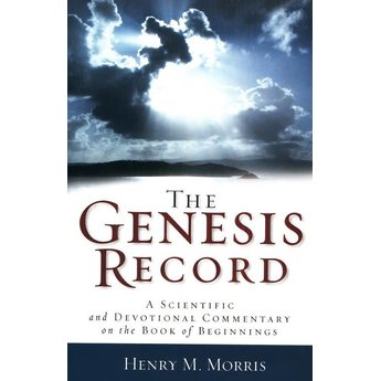 dr-henry-morris-the-genesis-record.jpg