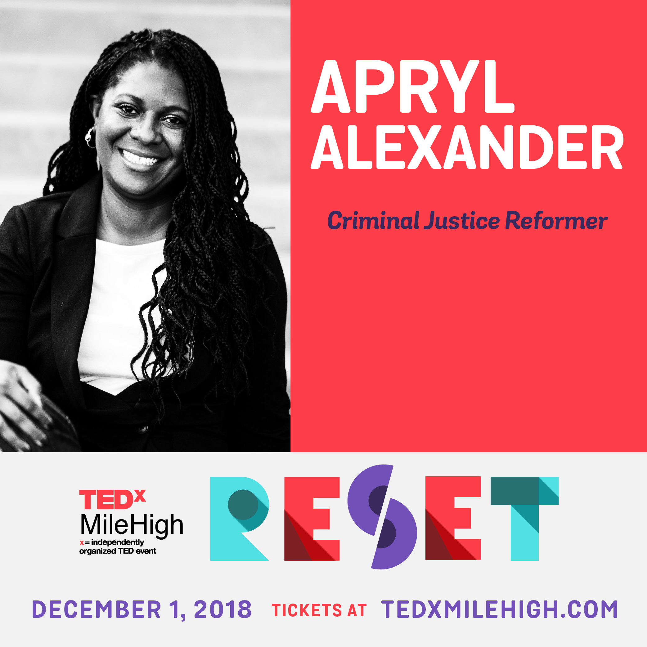 TED_RESET_SpeakerGraphics_Annoucement#1_Apryl.png