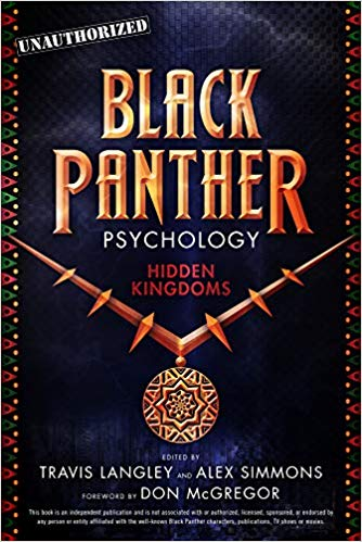 Black Panther Psychology.jpg