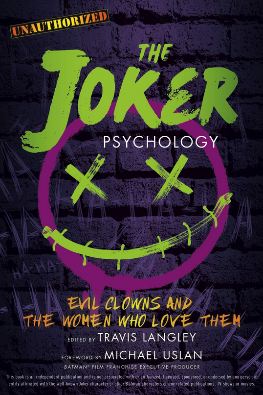 The Joker Psychology.png