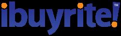 ibuyrite logo