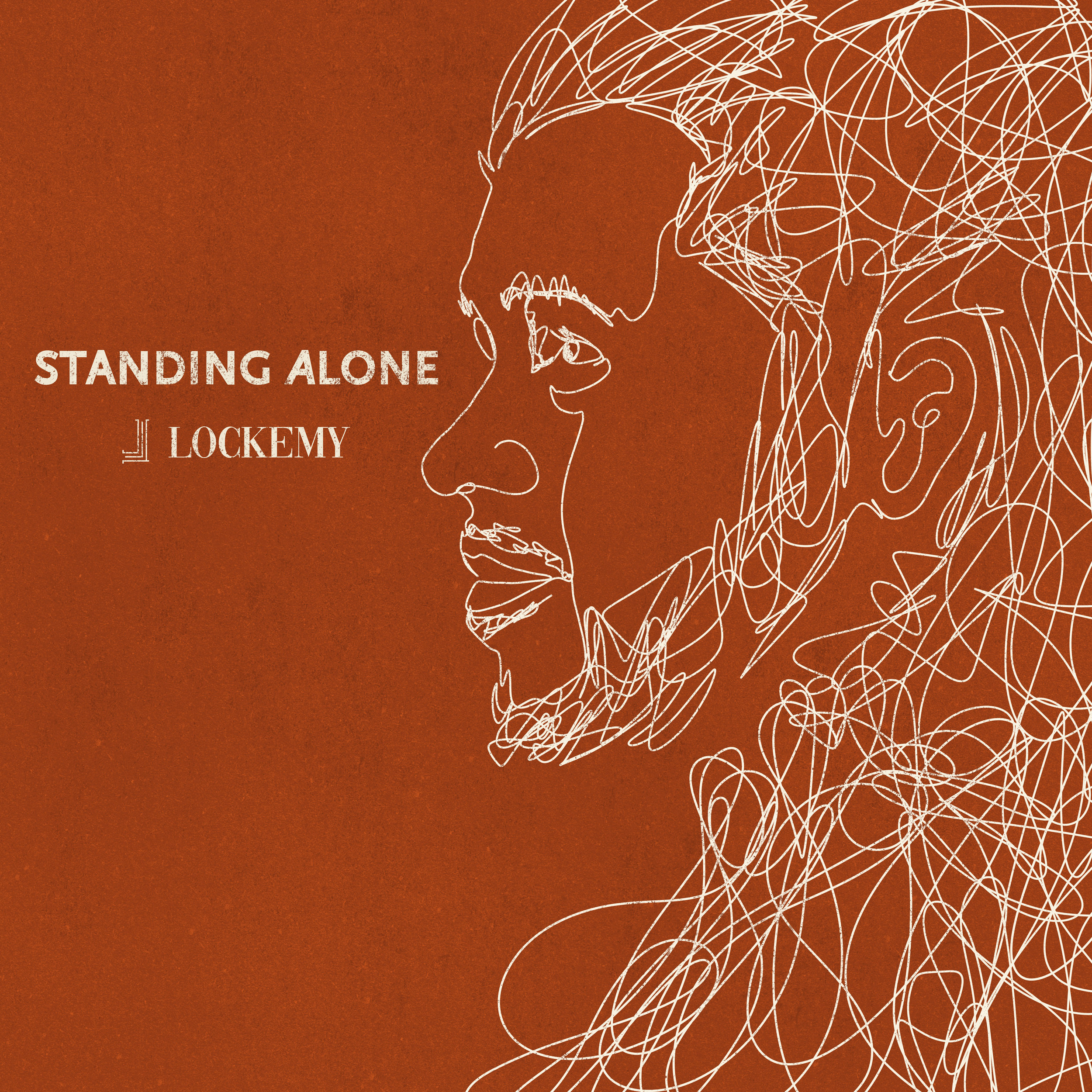 Standing Alone EP -