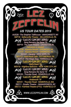 LEZ-TOUR234.jpg