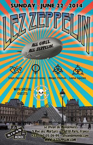 LZ-6-22-14-PARIS-B.jpg