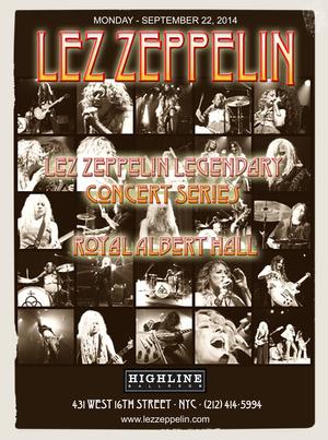 LZ-ROYAL+HALL.jpg