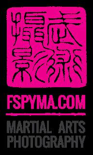 FSPYMA_Logo---portrait_dark.png