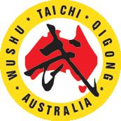wtqa logo.png