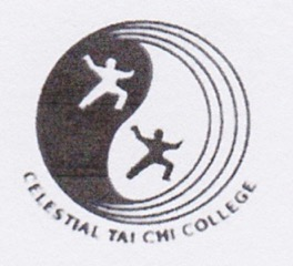 celestial logo.jpeg