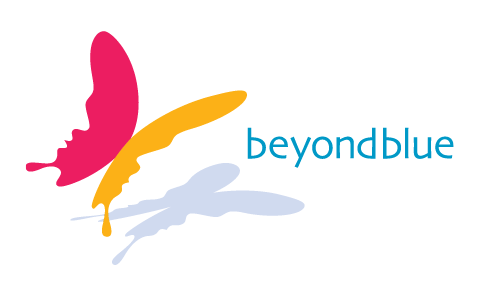 bb-logo-thumbnail-115x69p (1).png