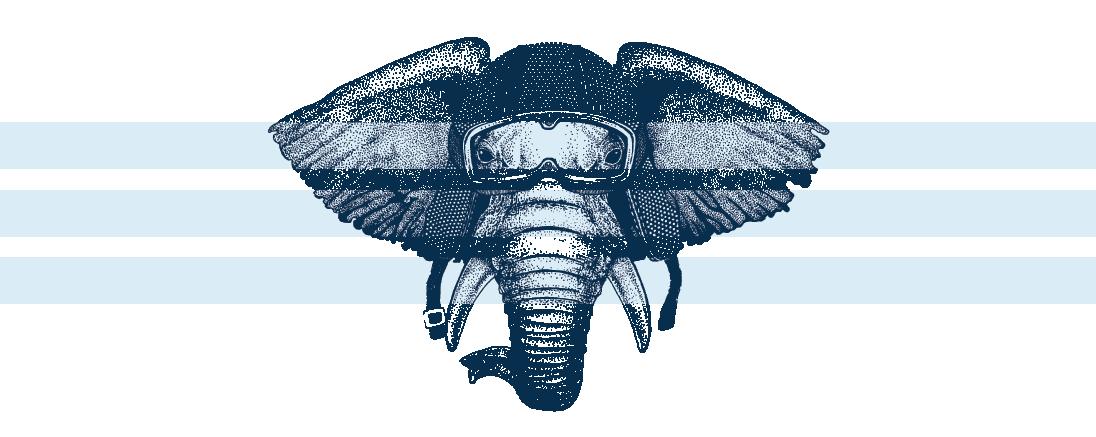 elephant-tri-line-01.png