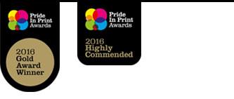 2016 Pride in Print