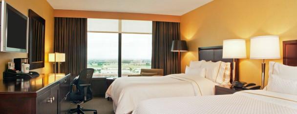 Hospitality5.jpg