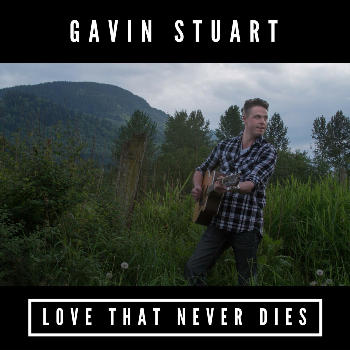 Love That Never Dies Cover.jpg
