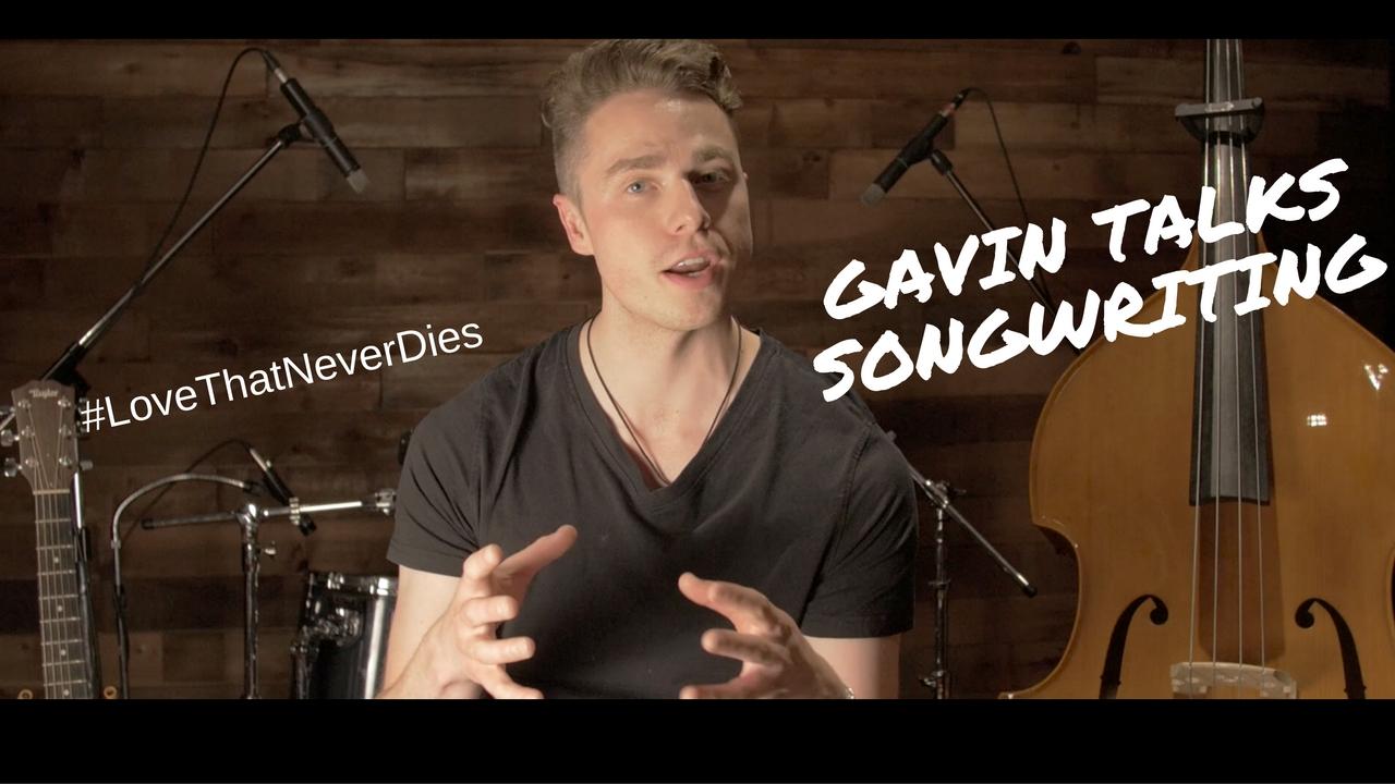 Gavin Talks Songwriting.jpg