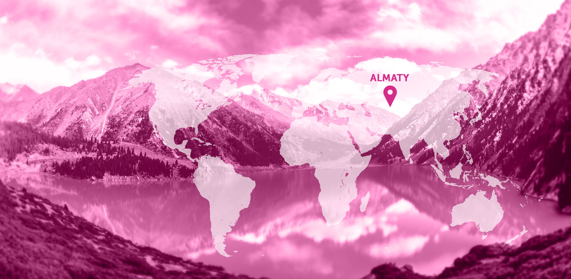 almaty_map.jpg