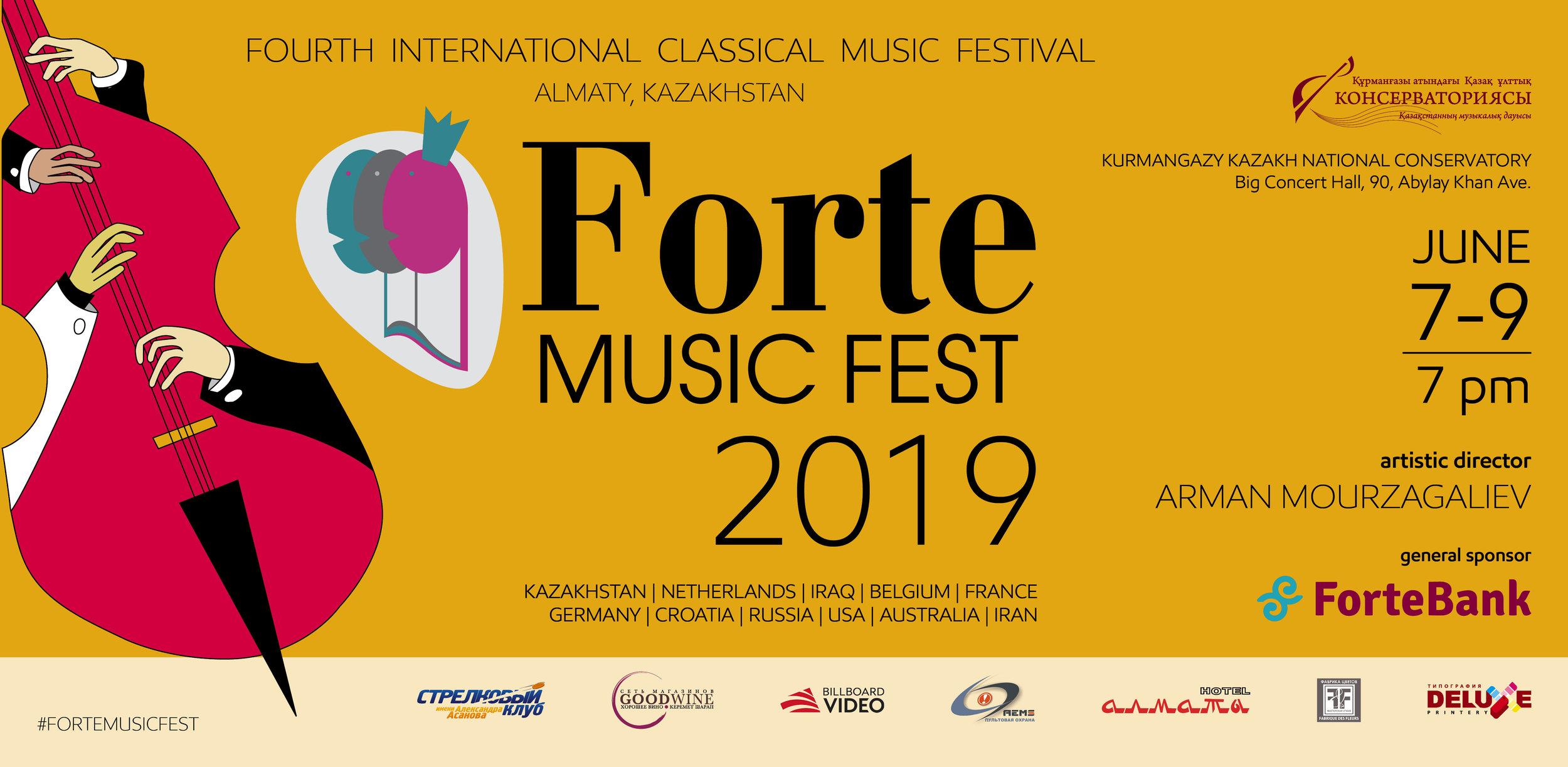 Forte Music Fest 2019_www_ 2424x1186 pix-ENG.jpg