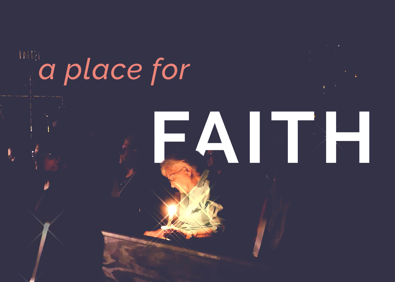 faith copy.jpg