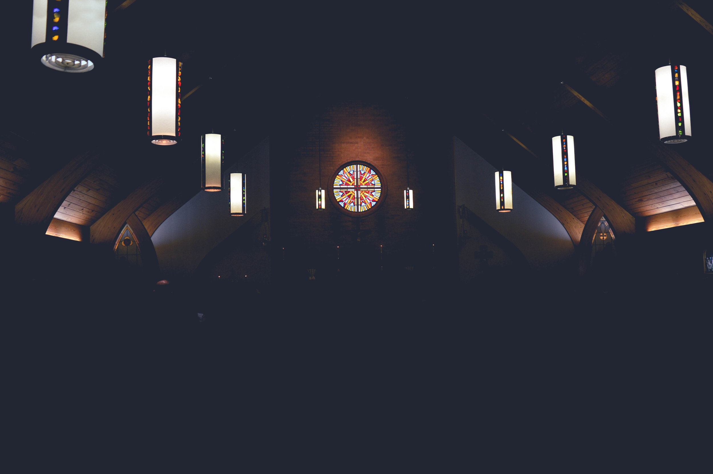 Dark Church 3.jpg