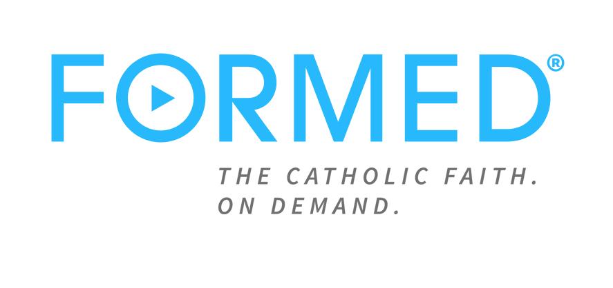formed-logo-vertical.jpg