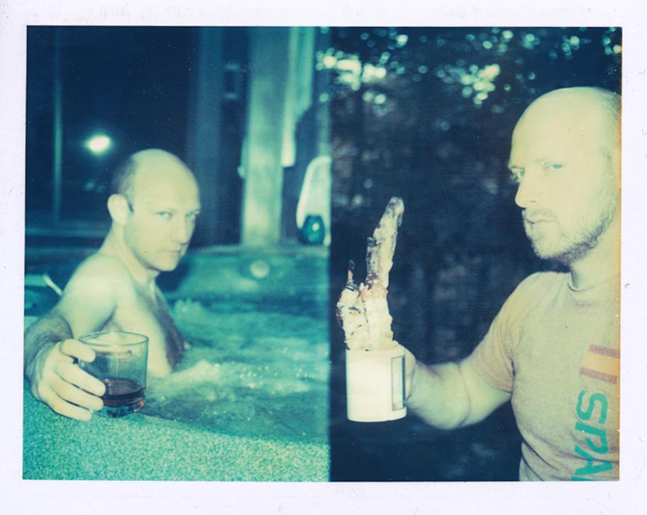 Polaroid203miniportrait6.jpg