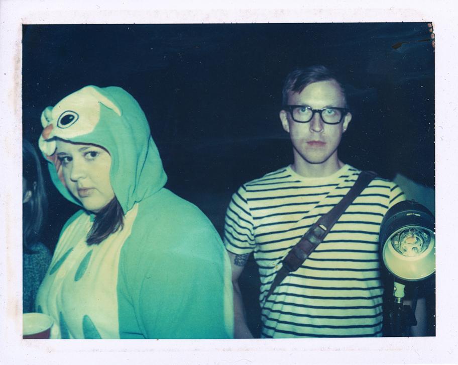 Polaroid203miniportrait5.jpg