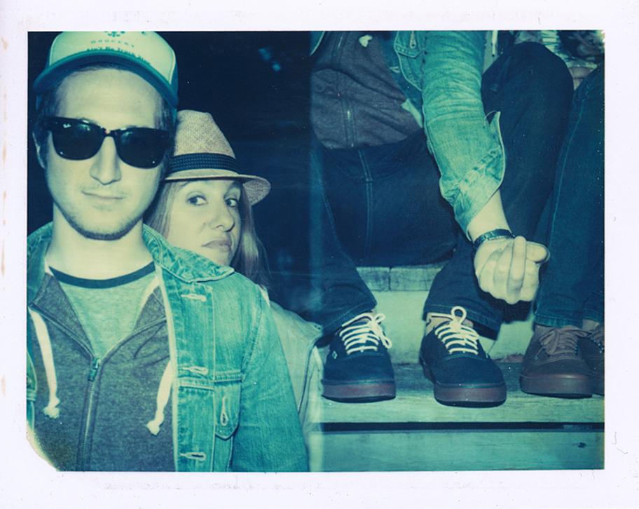 Polaroid203miniportrait3.jpg