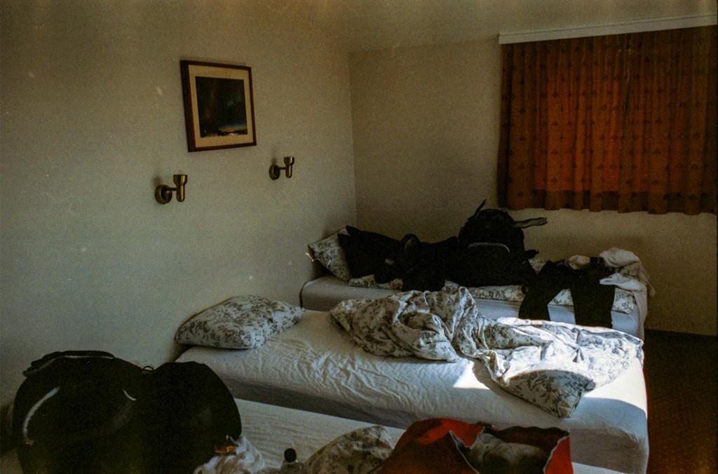iceland-hotel-room-1024x676.jpg