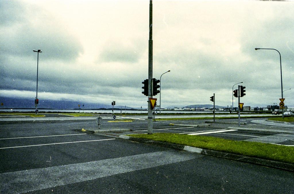 reykjavik-highway-2-1024x676.jpg