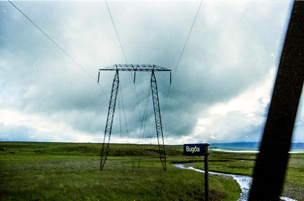 bugoa-iceland-electric-1024x676.jpg