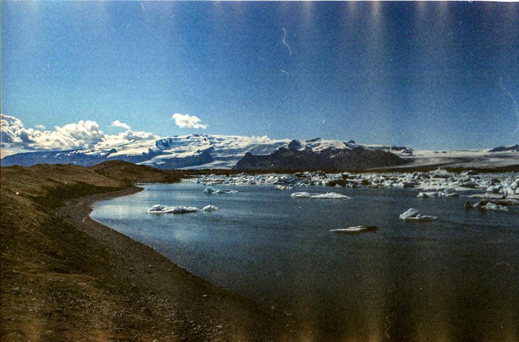 Jokulsarlon-glacial-river-lagoon-iceland-1024x676.jpg