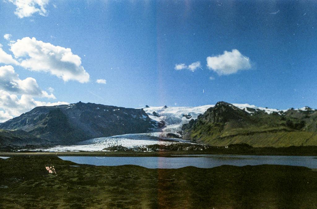 Vatnajökull-1024x676.jpg