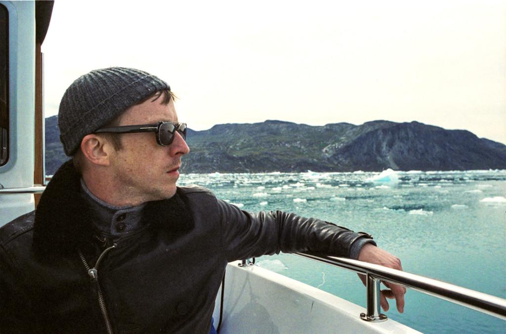 Daniel-Fickle-in-the-Fjord-1024x676.jpg