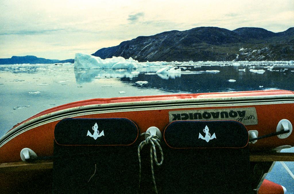 Greenland-fjord-lifeboat-1024x676.jpg