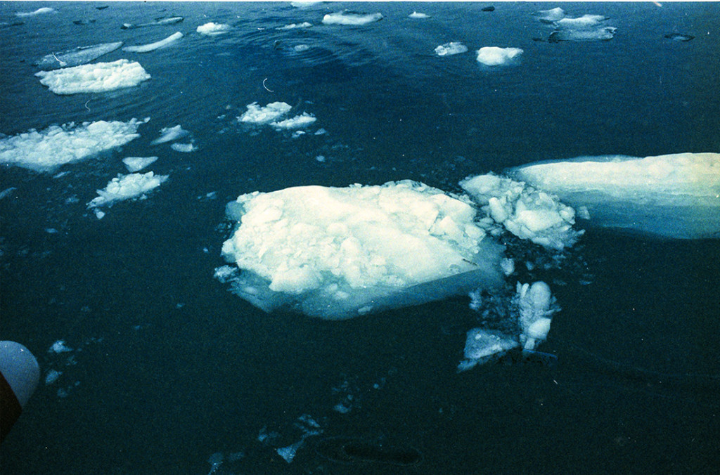 Greenland-glacier-small-1024x676.jpg