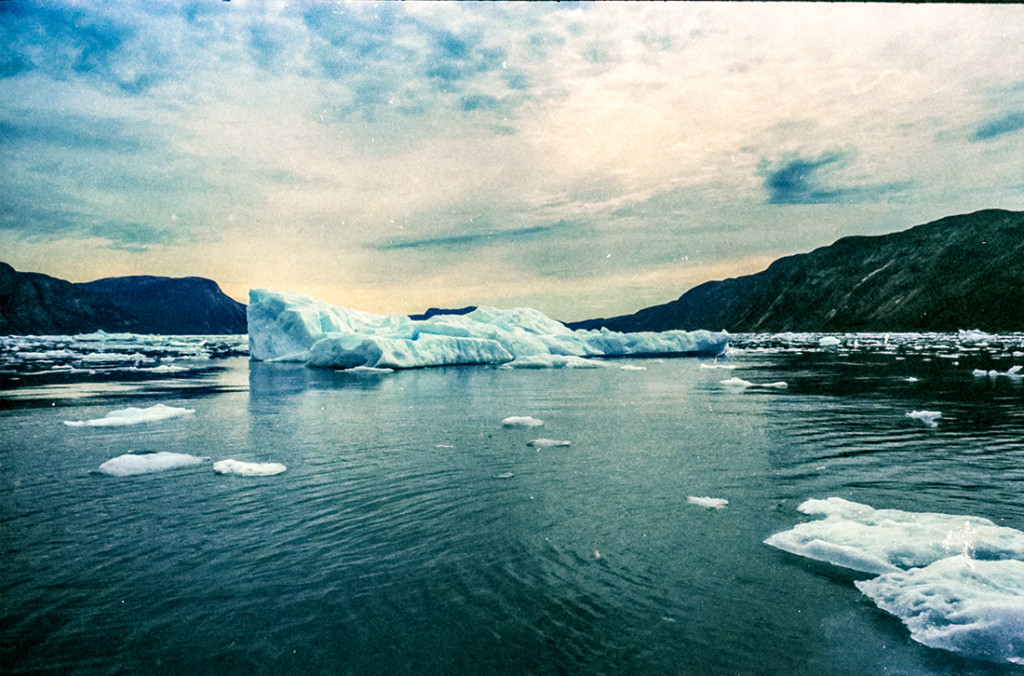 greenland-Glacier-Fjord-1024x676.jpg
