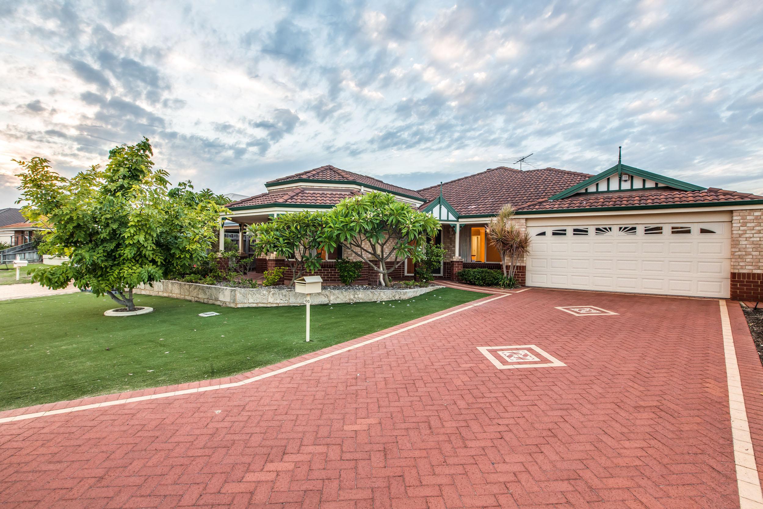 100 Warradale Terrace $585,000