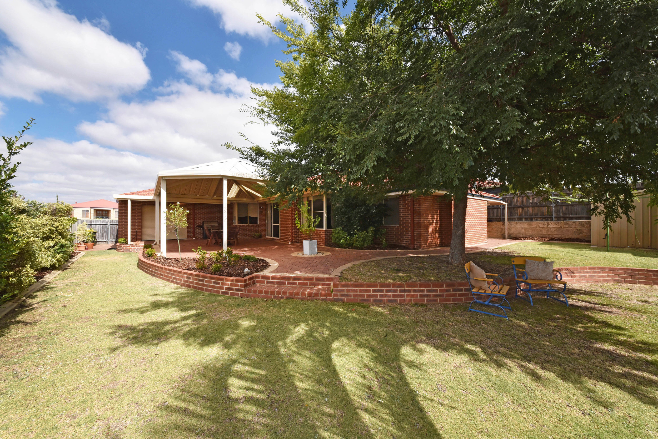 31 Cantrell Circuit $607,000