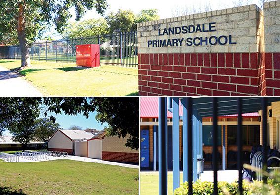 11 Landsdale primary.jpg