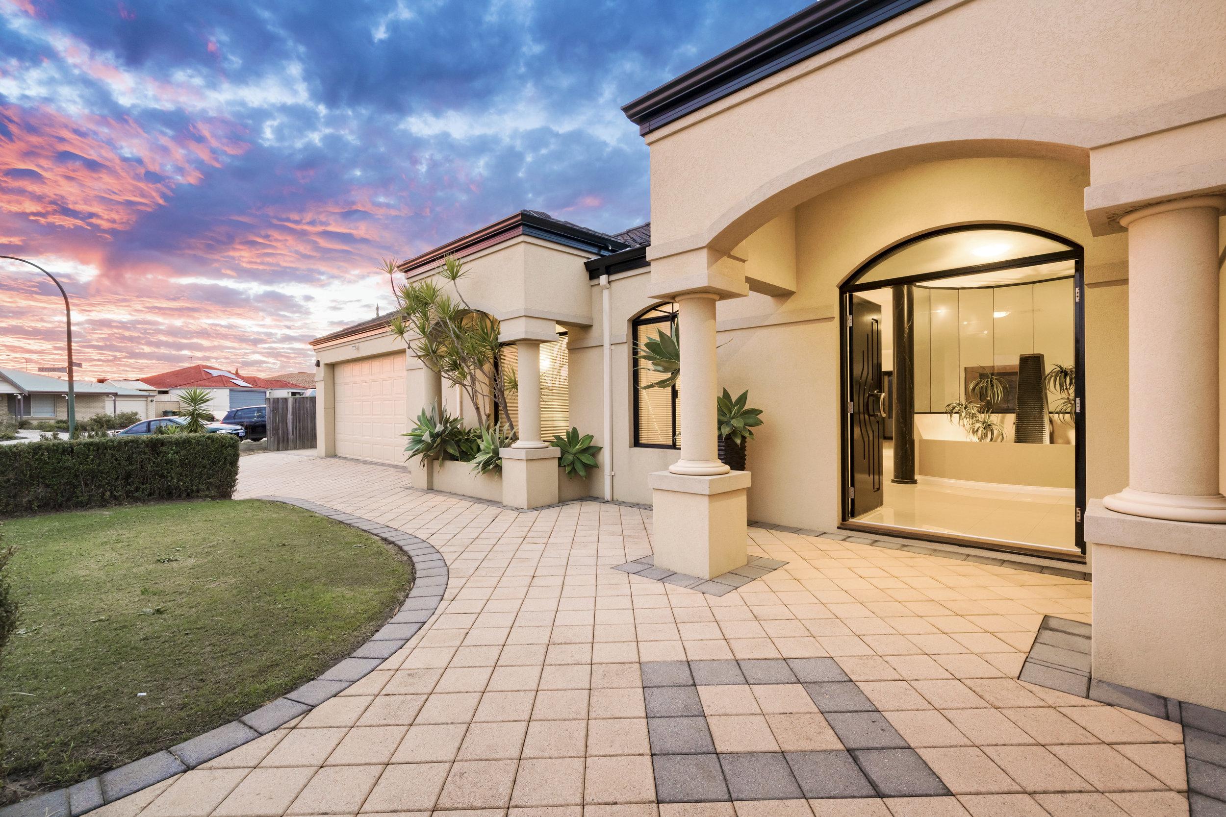 14 Firmstone Circle $655,000