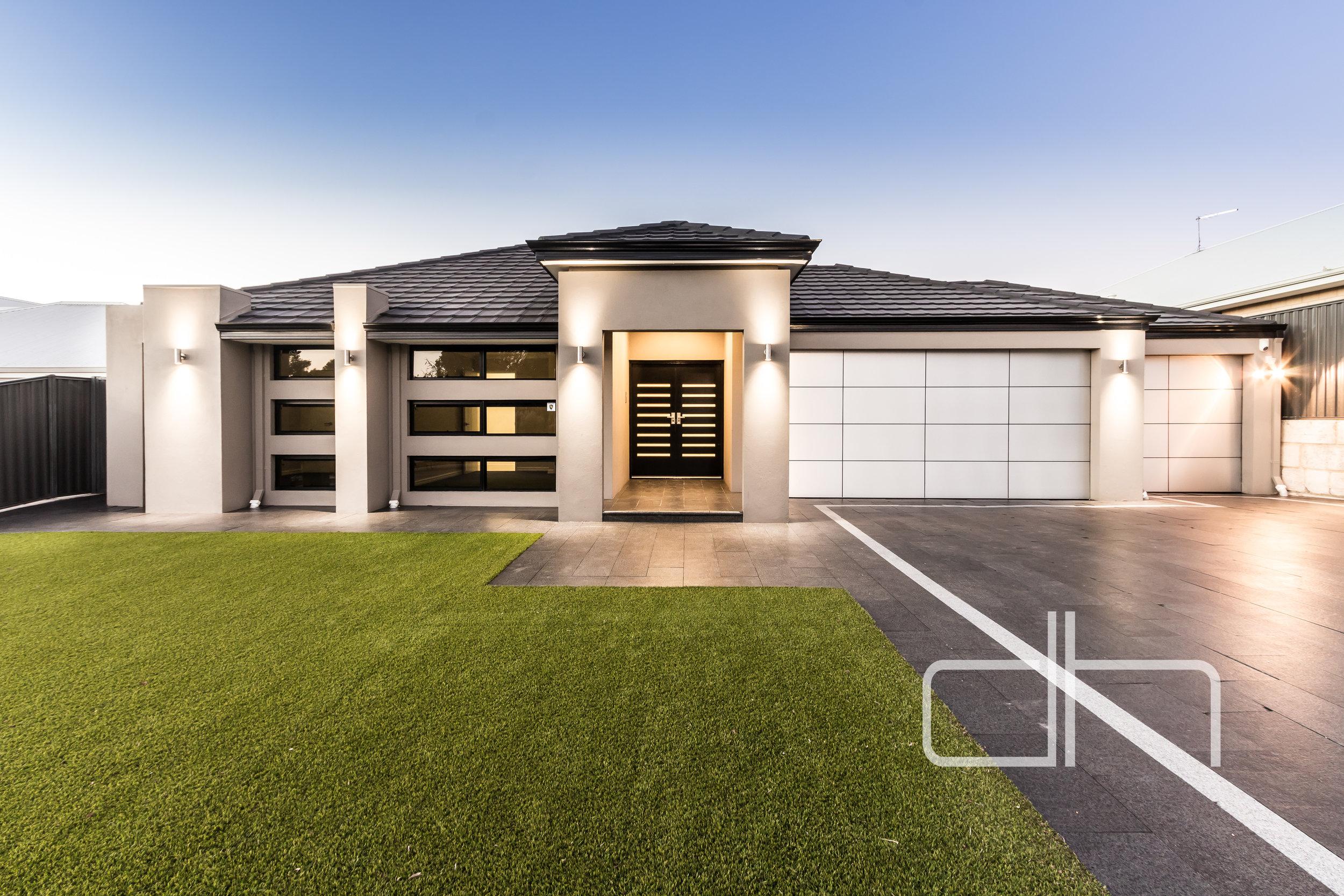 3 Bagatelle Road $745,000