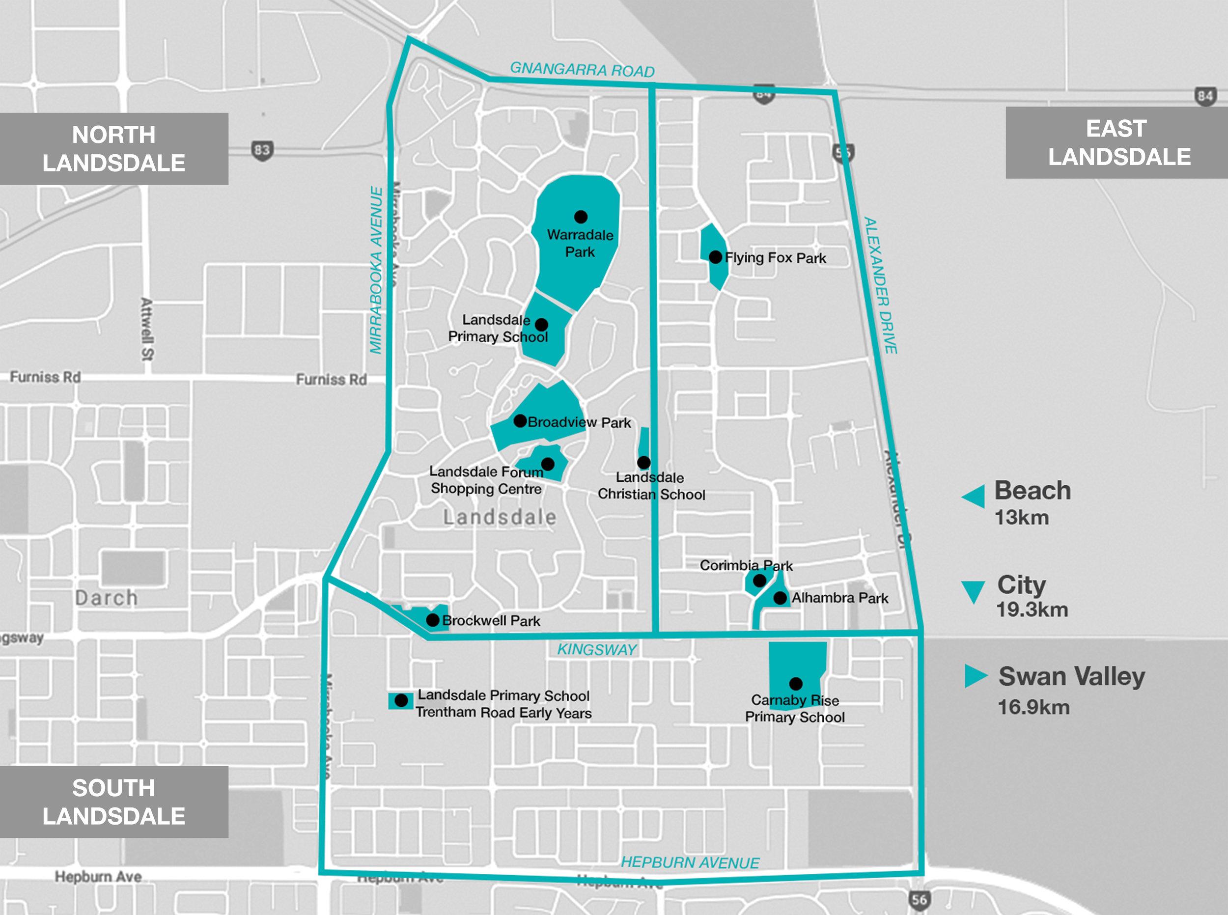 Updated Landsdale map_Website.jpg
