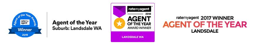 Awards Landsdale.jpg