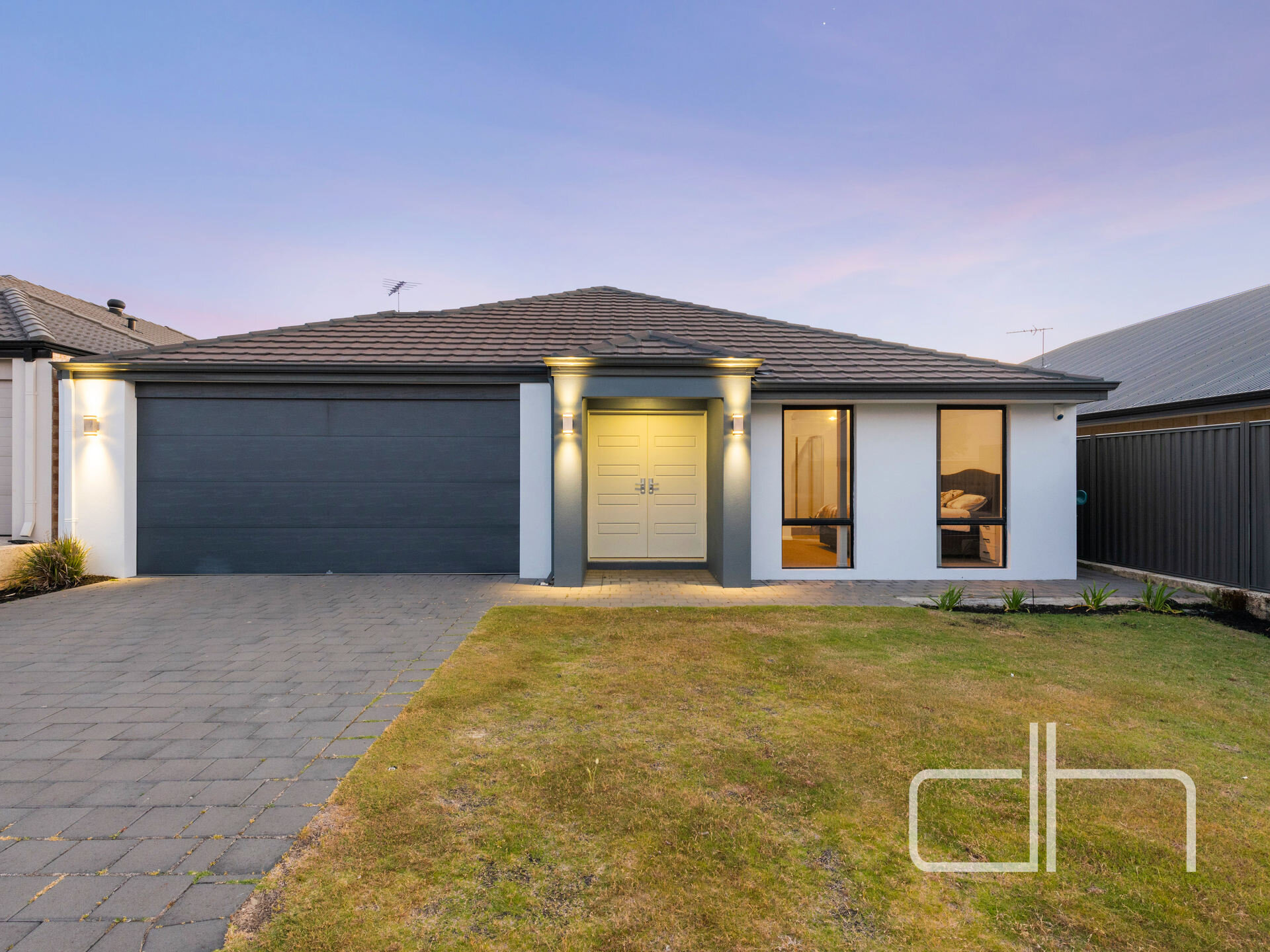 4 Malmaison Way: Offers Guide From $519,000