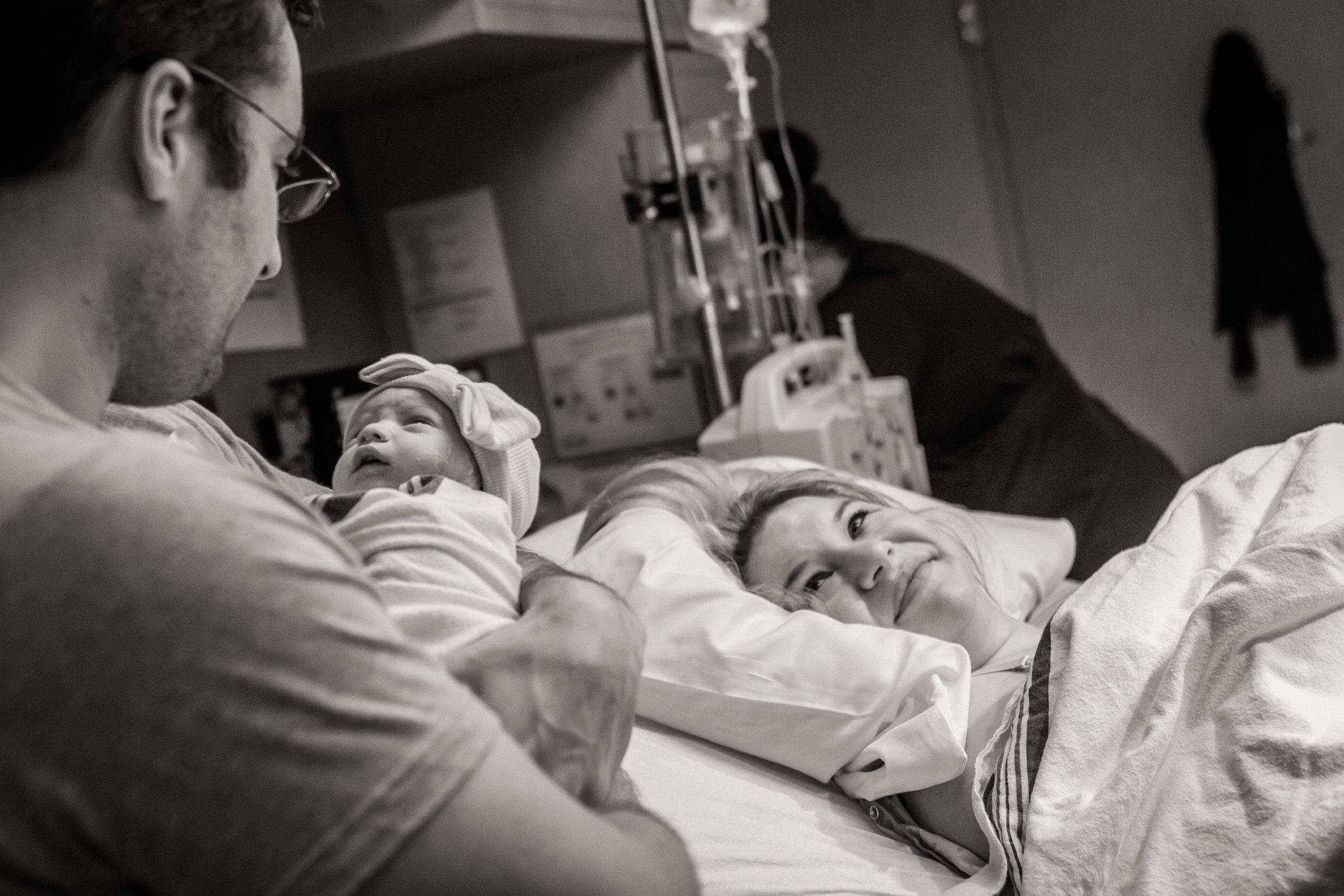 ripley-oklahoma-hsoiptal-birth-story-photography.jpg