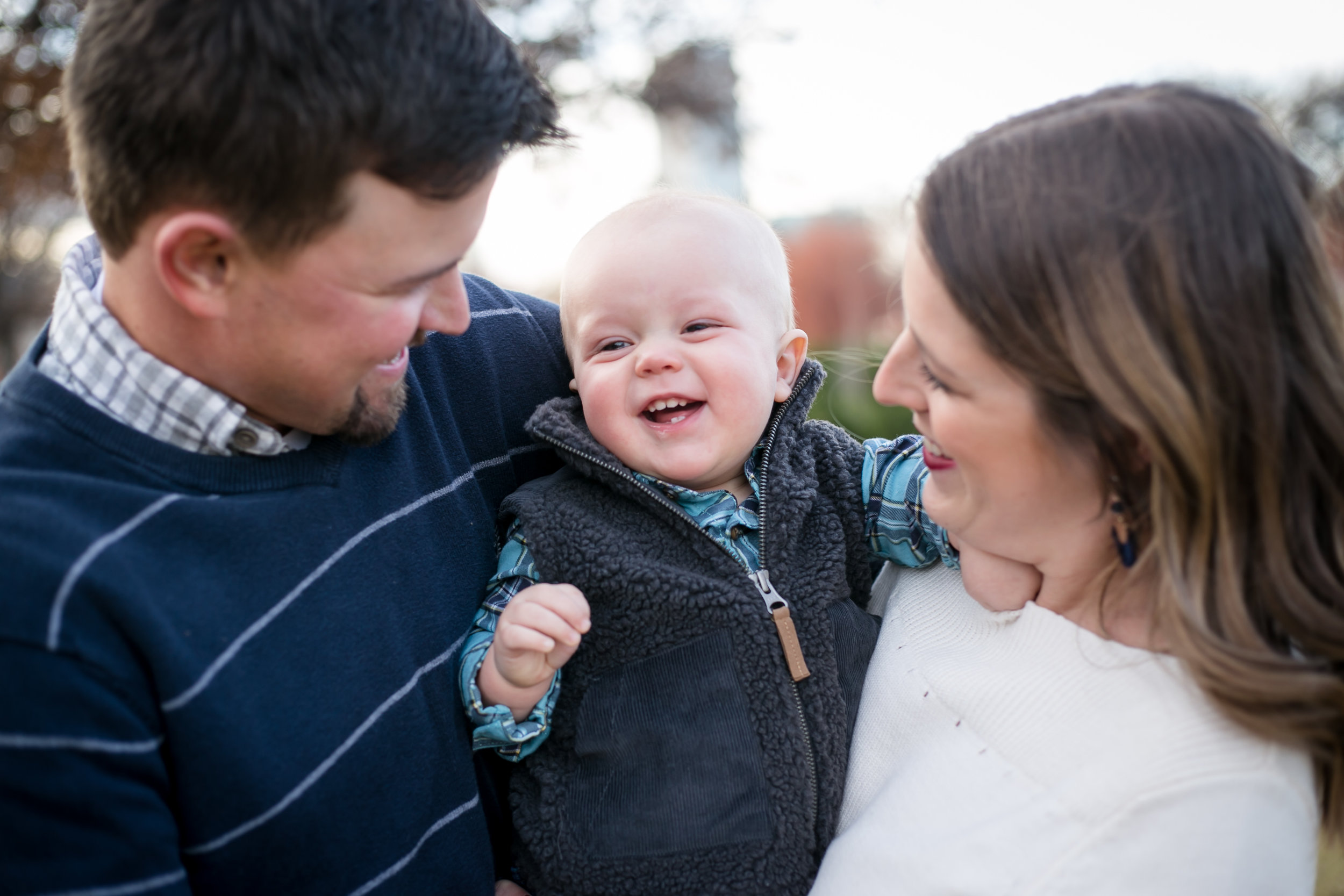 Parents-and-Baby-Joy-during-Tulsa-Family-Lifestyle-Session.jpg