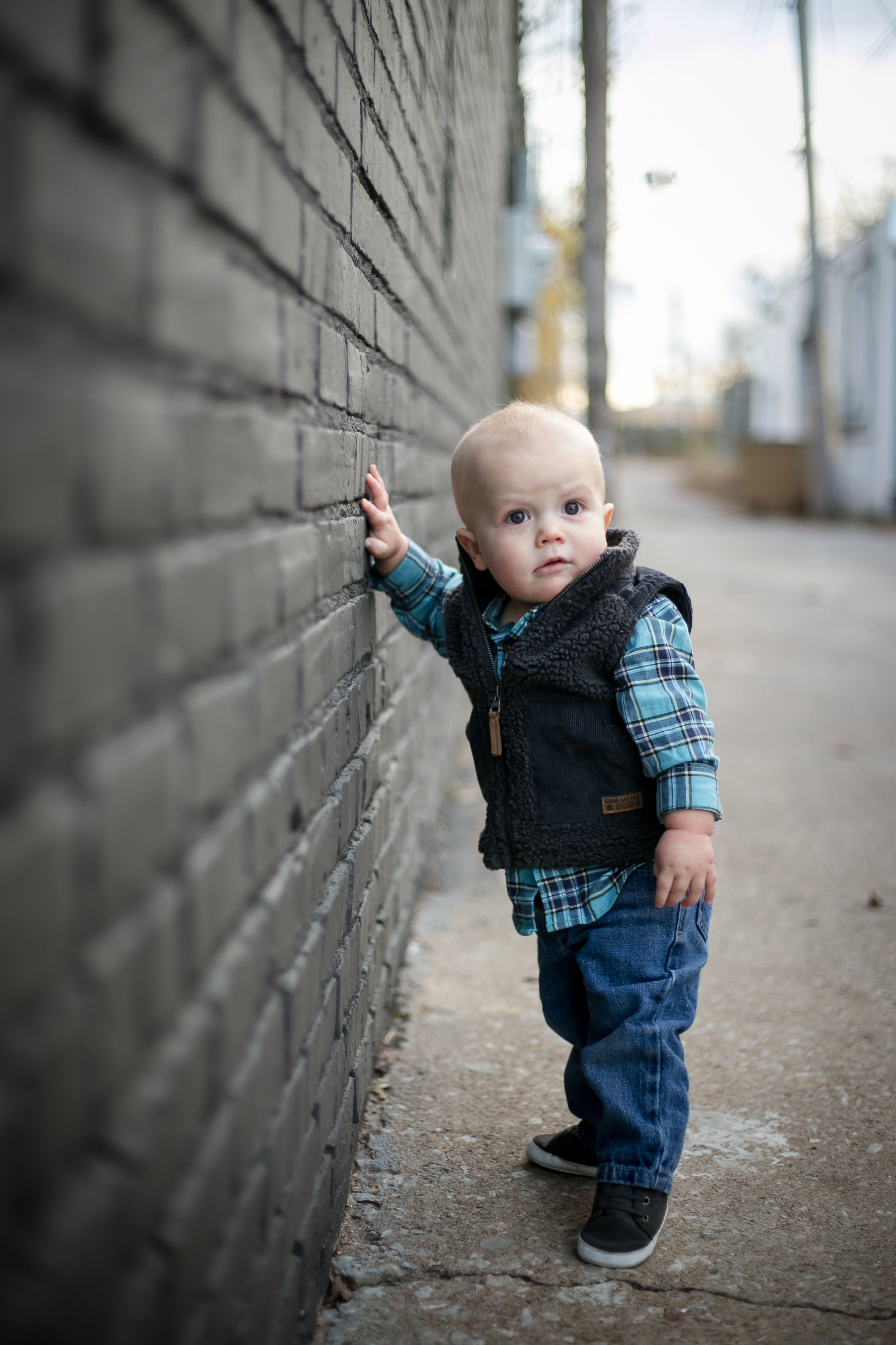 One-Year-Old-Baby-Serious-Face-in-Tulsa's-Pearl-District.jpg