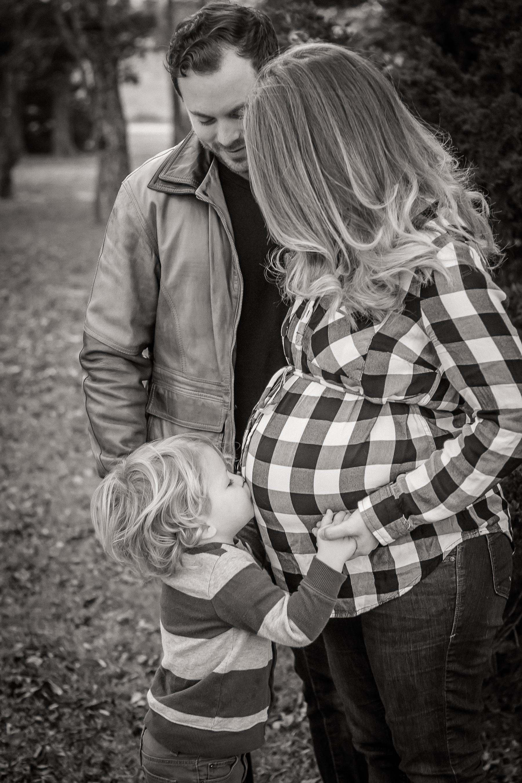Fisher-Family-Birth-Photography-Gift-Registry-Sample.jpg