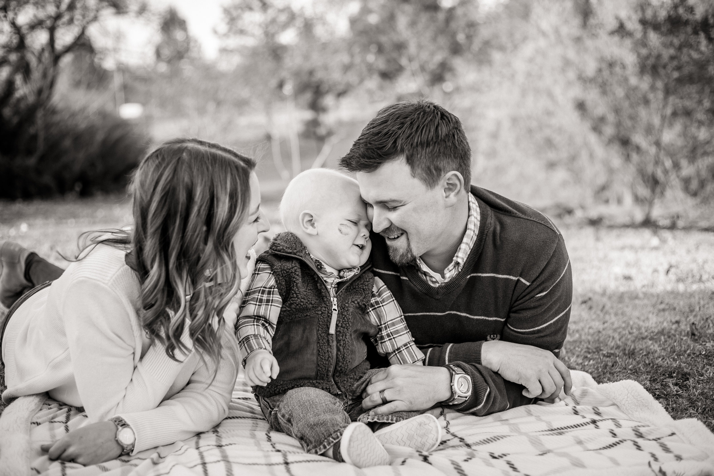 Family-Lifestyle-Photography-Tulsa.jpg